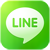 line sn9999